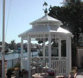 Tiffany Gazebo5