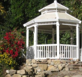 Tiffany Gazebo1